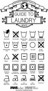 Symboles Lavage Vêtements : plus de 25 id es uniques dans la cat gorie symbole lavage ~ Melissatoandfro.com Idées de Décoration