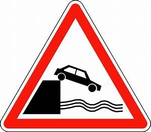 Panneau De Signalisation Personnalisé : panneau de signalisation de d bouch sur un quai ou une ~ Dailycaller-alerts.com Idées de Décoration