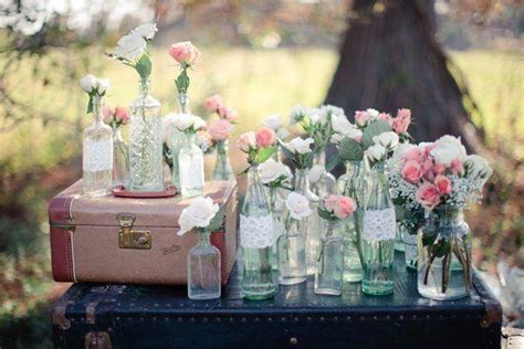 shabby chic wedding themes shabby wedding shabby chic wedding ideas 2056442 weddbook