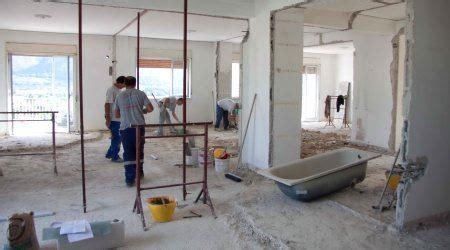 pulire casa nuova pulire casa dopo una ristrutturazione gruppo multiservizi