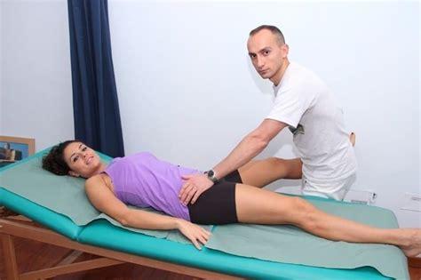 infiammazione inguine e interno coscia sintomi della pubalgia cronica o dolore all inguine e al