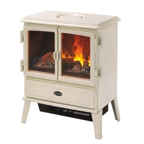 top   electric stove ideas  pinterest stoves