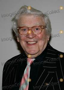 Jimmy Perry Pictures and Photos