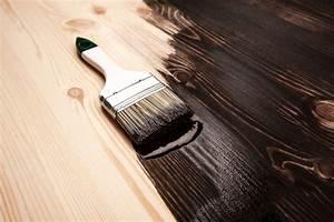 Holztreppe Lackieren Oder ölen : tisch len oder lackieren vor und nachteile im berblick ~ Watch28wear.com Haus und Dekorationen