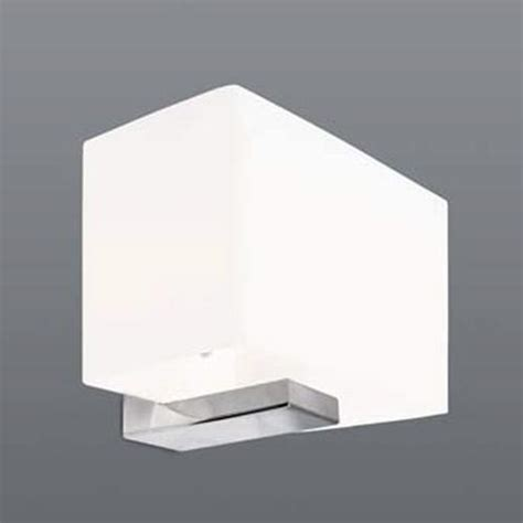 light fittings spazio brick wall light for sale in pietermaritzburg id 369757104