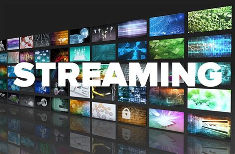 regarder vertigo streaming vf netflix netflix e sky alleati per lo streaming video in europa