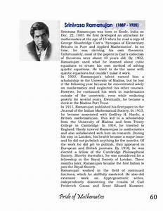 creative writing roller coaster srinivasa ramanujan essay in english pdf the custom writing