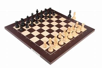 Chess Board Electronic Dgt Sets