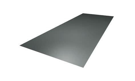 prefa aluminium verbundplatte fassadensysteme prefa