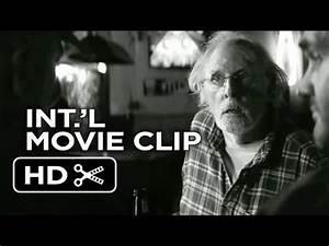 Nebraska Movie ... Nebraska Film Quotes