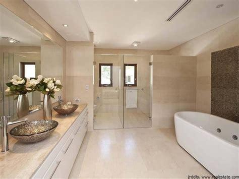łazienki Na Zamówienie, Meble