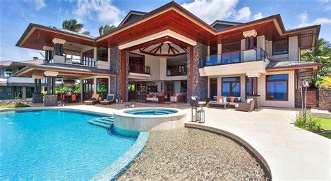 Beach Houses  Kapalua Place Maui Beach House (49 Pics