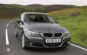 Bmw Serie 3 2008 : bmw 3 series 2008 review amazing pictures and images look at the car ~ Gottalentnigeria.com Avis de Voitures