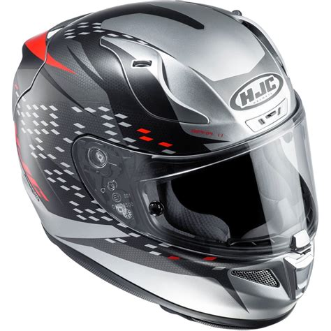 hjc rpha 11 hjc rpha 11 oraiser mc 5sf helmet 183 motocard