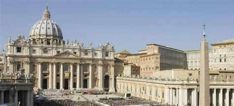 Nombran nuevo presidente del Banco del Vaticano ...
