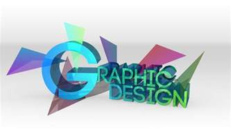 what is graphic design graphic design still mattersnes web design nes web design