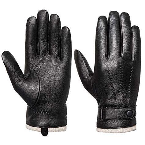 gloves winter  men   apiaa reviews