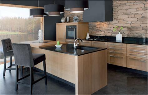 cuisiniste allemande cuisine équipée vernon cuisine home concept