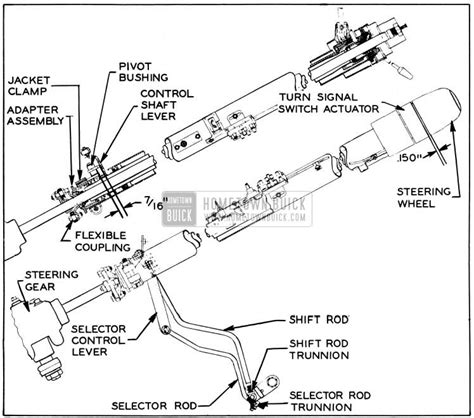 k20 belt routing wiring diagram and fuse box