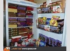Kühlschrank Lustige Bilder auf Spassnet