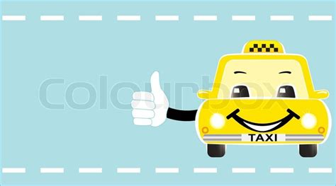 Business Card With Taxi Showing Thumb Up Business Documents Images Card Designs Templates Psd Calgary Letter Template Worksheet With Re Visiting Pdf Visit Animated