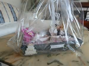 geldgeschenk zur hochzeit - Hochzeitsgeschenke Verpacken Ideen