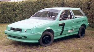 Japnightmare 1992 Dodge Colt Specs  Photos  Modification