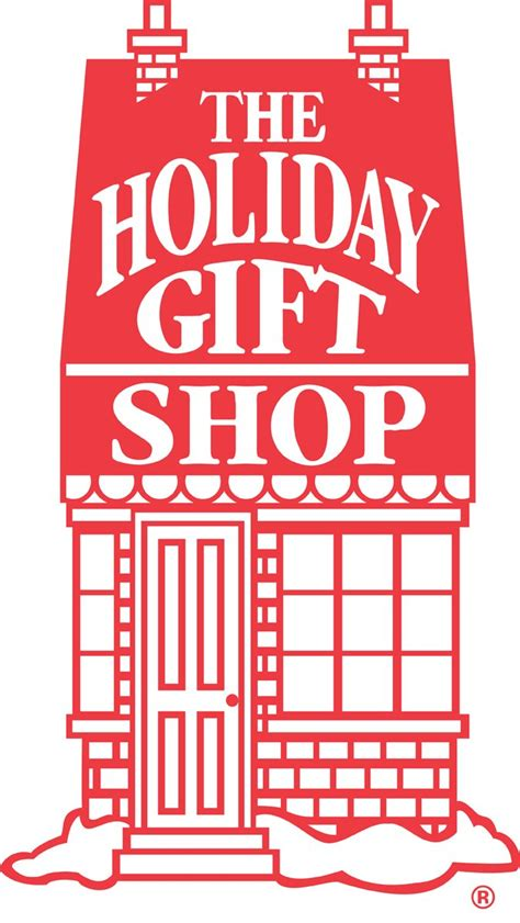 holiday gift shop indian prairie pto