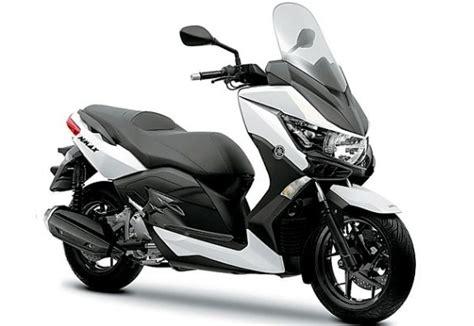 Nmax 2018 Baru by Spesifikasi Dan Harga Motor Yamaha Nmax Baru Bekas Januari