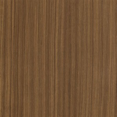 walnut wood tenino walnut 234