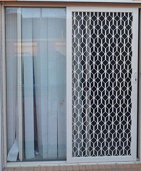 designer security doors grilles gallery roller