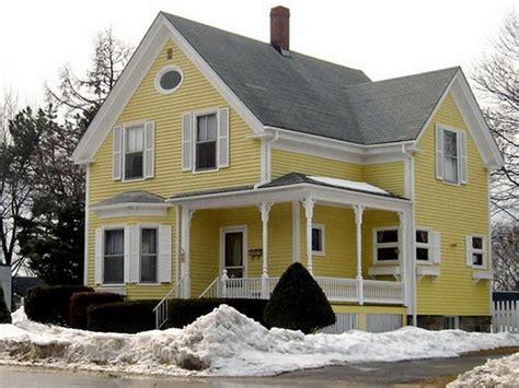 19 best exterior paint ideas exterior colors exterior homes and exterior