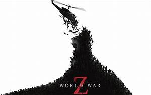 World War Z HD Wallpapers & Pictures | Hd Wallpapers