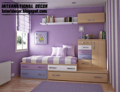 Kids Rooms Paints Colors Ideas , Best Colors For Kids Room