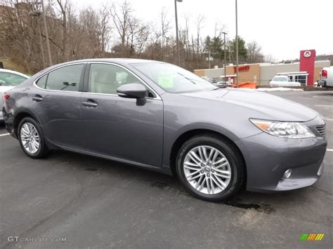 lexus gray 100 light grey lexus 2015 replaces light gray with
