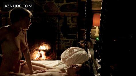 Hayden Christensen Nude Aznude Men