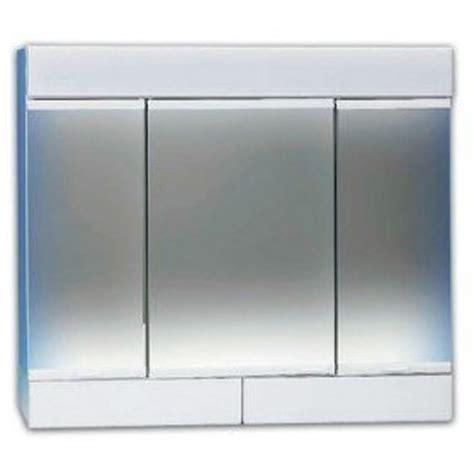 conforama armoire de chambre armoire de toilette miroir miroir brot usa salle de bain