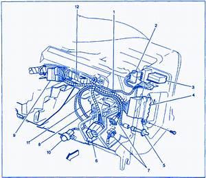 Wiring Diagram For 1998 Gmc Sierra 1500 24366 Getacd Es