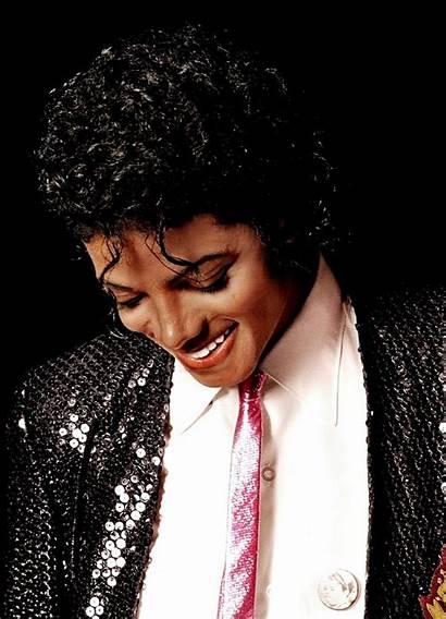 Jackson Michael Wallpapers Desktop Bookmark Delicious Tweet