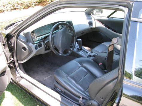 1992 subaru loyale interior 1992 subaru svx pictures cargurus