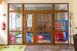Drutex Fenster Preise : iglo5 glasklare preise f r ihre fenster und t ren ~ Sanjose-hotels-ca.com Haus und Dekorationen