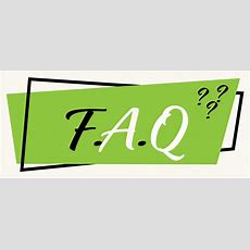 Frequently Asked Questions  Soin Et Nature