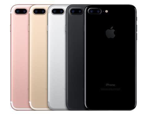 iphone 7 pics apple iphone 7 iphone 7 plus single gadget