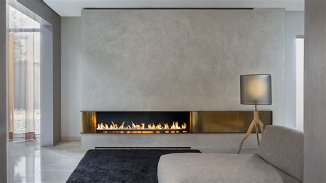 modern fireplaces 20 of the most amazing modern fireplace ideas