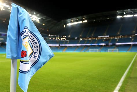 Tottenham Hotspur F.C vs Manchester City Tips and Odds ...