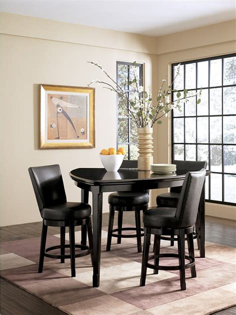 Triangle Dining Room Table Marceladickm