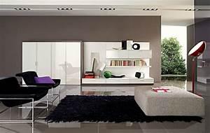 Minimalist Interior Design Hd Background Wallpaper 17 HD ...