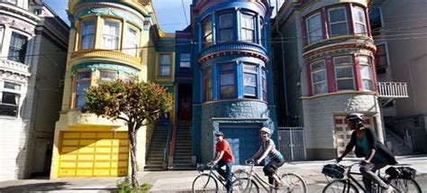 une journ 233 e 224 haight ashbury quartier hippie de san 865 | journee haight ashbury quartier hippie san francisco diapo page