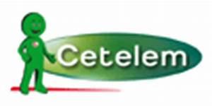 Carte But Cetelem : cetelem cr dit renouvelable jusqu 39 euros ~ Medecine-chirurgie-esthetiques.com Avis de Voitures