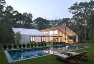 pool house plans free simple pool house designs mapo house and cafeteria